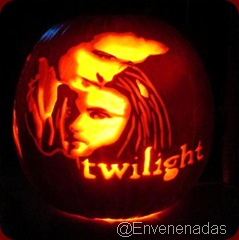 twilight_pumpkin_pn