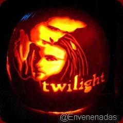 twilight_pumpkin_pn
