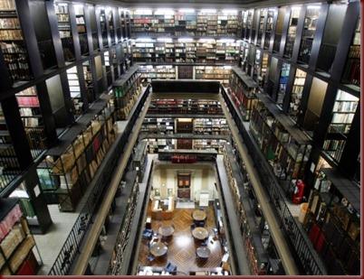 biblioteca-nacional-MARCOs-D-PAULA-ae-20080528
