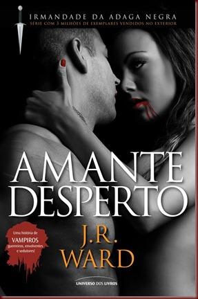 Imagem_capa_livro_Amante_Desperto_-_baixa