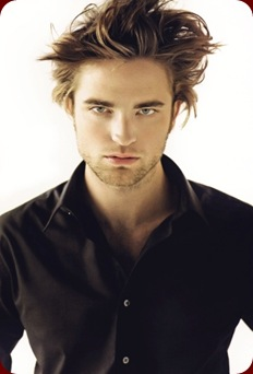 Sexy-Rob-robert-pattinson-9191202-350-531