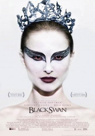 trailer-cisne-negro