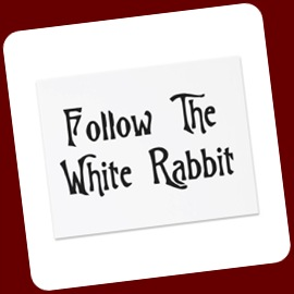 follow_the_white_rabbit_invitation-p1610849905451642012diuo_400