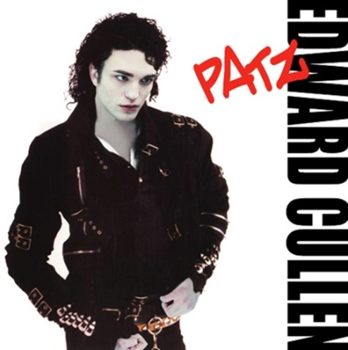 robert_pattinson_vira_michael_jackson_em_parodia_blog