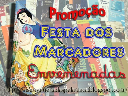 festa dos marcadores cpia