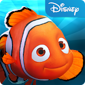 Download Nemo's Reef APK for Android Kitkat