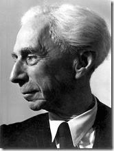 Bertrand_Russell_1950[1]