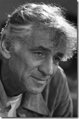 Leonard_Bernstein_1971[1]