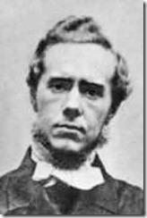 J_Hudson_Taylor_1865[1]