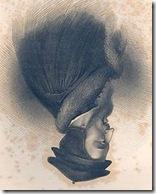 220px-John_Calvin_-_best_likeness