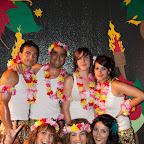 2010-07-17-moscou-carnaval-estiu-13.jpg