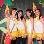 2010-07-17-moscou-carnaval-estiu-37.jpg