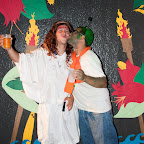 2010-07-17-moscou-carnaval-estiu-40.jpg