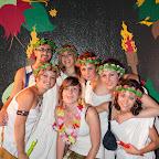 2010-07-17-moscou-carnaval-estiu-58.jpg