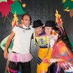 2010-07-17-moscou-carnaval-estiu-57.jpg
