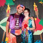 2010-07-17-moscou-carnaval-estiu-50.jpg