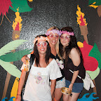 2010-07-17-moscou-carnaval-estiu-55.jpg