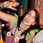 2010-07-17-moscou-carnaval-estiu-101.jpg