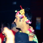 2010-07-17-moscou-carnaval-estiu-98.jpg