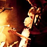 moscou-concert-la-maquina-23.jpg
