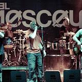 moscou-concert-la-maquina-30.jpg
