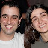 2011-01-05-gent-del-moscou-6.jpg