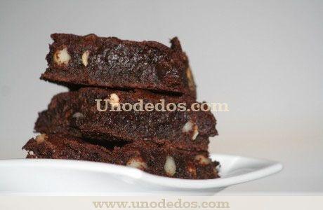 brownies_marzo_2009_03