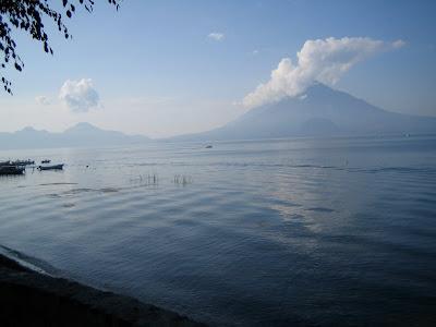 atitlan-panajachel-toliman-san pedro-guatemala-volcanoes-porn
