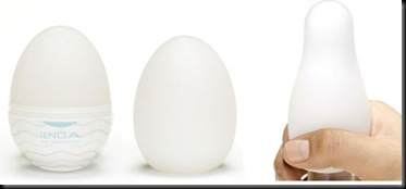tenga-egg-onacap-1
