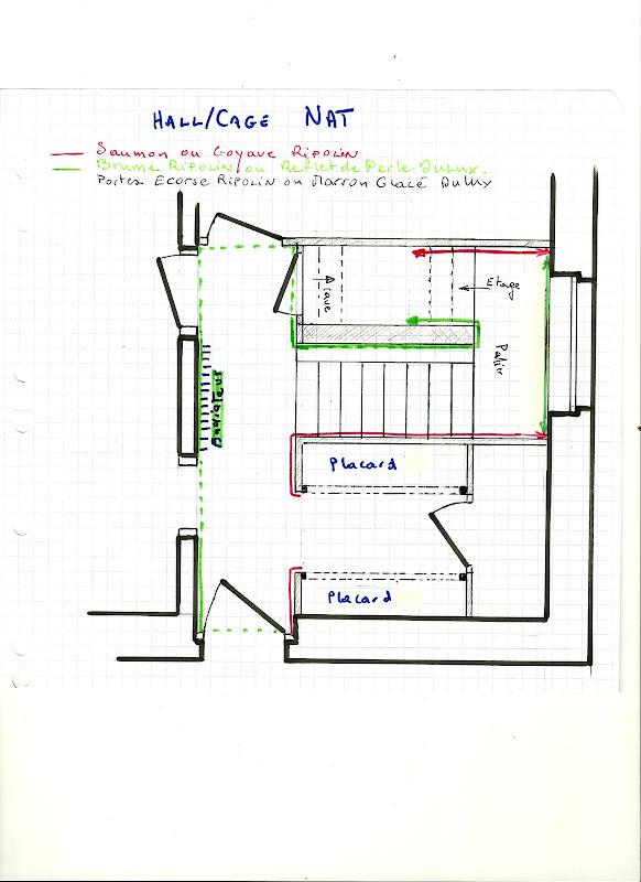 Decorer une entr e de maison page 4 for Decorer une entree de maison