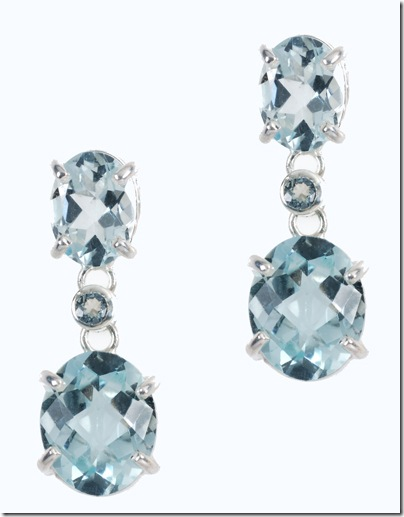 topaz-aquamarine-earrings