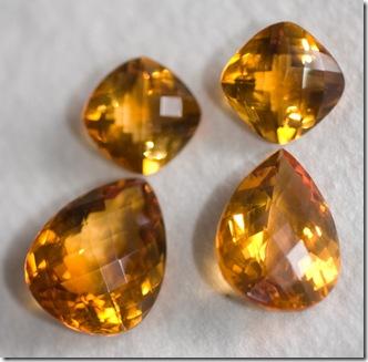 citrine_earring-stones