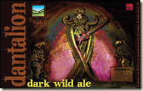 upland-dantalion-dark-wild-ale-2