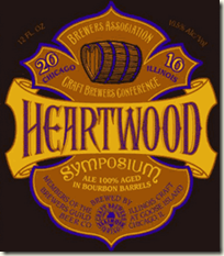 goose-island-heartwood-symposium
