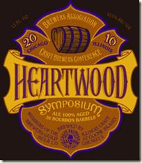 goose-island-heartwood-symposium