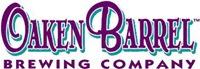 Logo-OakenBarrel-Script