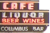 Logo-ColumbusBar