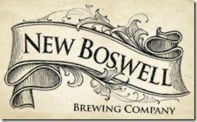 NewBoswell