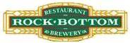 Logo-RockBottom