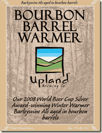 upland-bourbon-barrel-winter-warmer