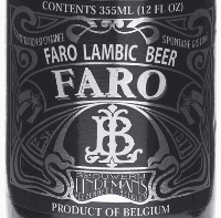 lindemans-faro