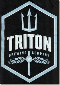 Logo-From-TShirt