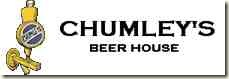 Logo-Chumleys