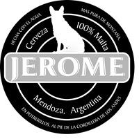 0908-Jerome