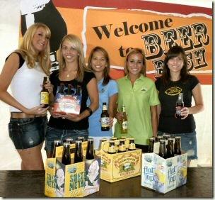 0909a-BeerBash2