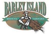 Logo-BarleyIsland2