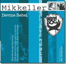 mikkeller-brewdog-divine-rebel