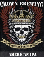 CrownSpecialForces