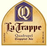 la-trappe-quad