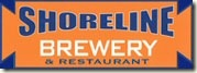 Logo-Shoreline